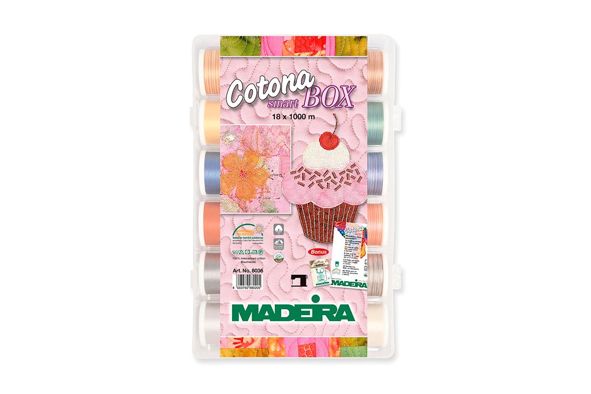 Smart_Box_Cotona