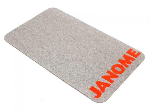 Janome Tappetino XL