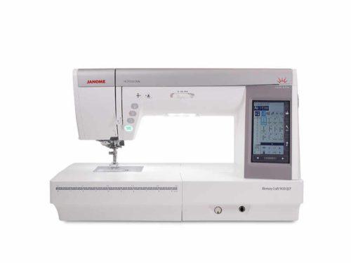 Janome Shop 9450