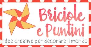 Briciole-e-Puntini-fb-share