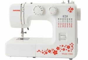 janomeshop macchine da cucire